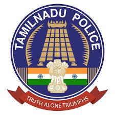 tamilnadupolice